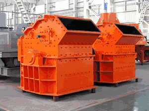 small rock crusher suppliers in kenya