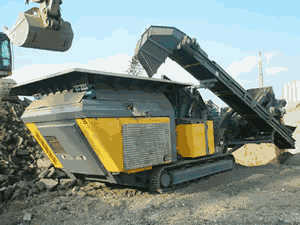 crusher plant in united states for soapstone