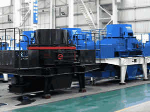 stone crush fine stone crusher hot in russia