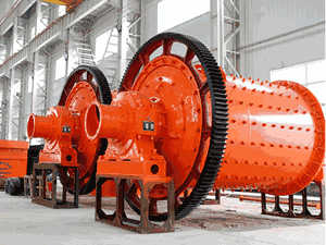 pebbles cobbles plant machinery in india