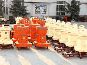 china supplier clay crusher plant manufacturer