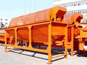 oil mill equipment price in india