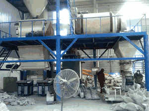 crushing crushing plant big capacity