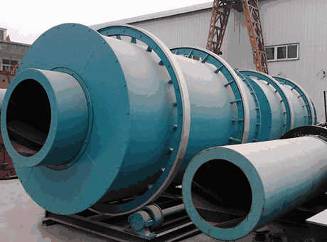 small river sand dryer manufacturer in algeria