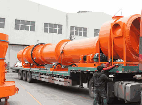 high end soft rock sawdust dryer sell at a loss in Sri Lanka