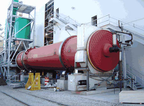 aluminum hydroxide dryer manufacturer in india