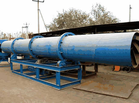 india cassava dregs dryer manufacturer for sale
