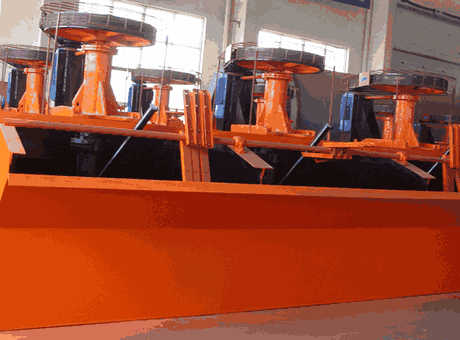 excellent stone crusher equipment sold in india
