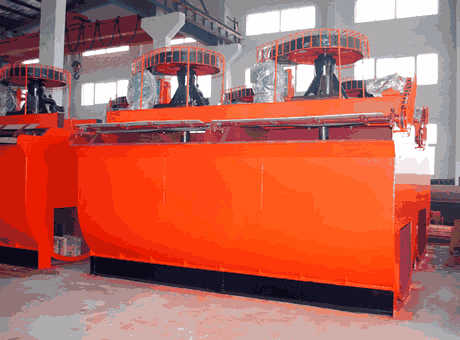 schist flotation machine price philippines