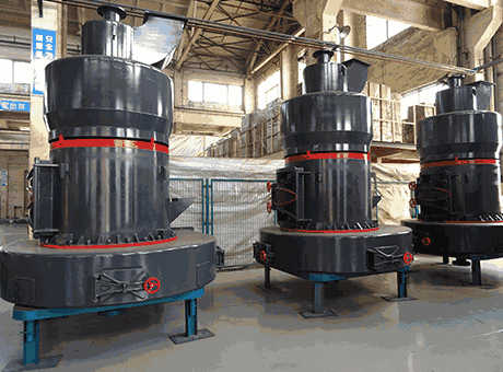grinding mill manufacturer in united states
