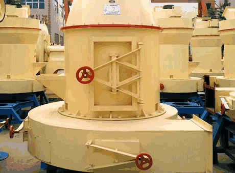 india ceramic equipment manufacturers dry grinding