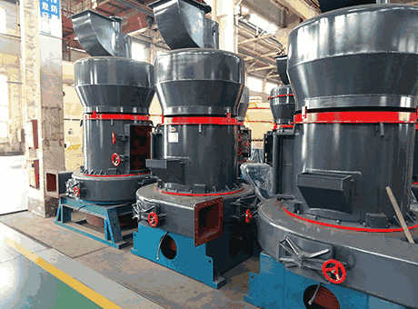 masala grinding machine manufacturers in india