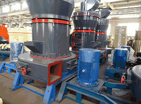 manufacturers of swing grinding mill in south africa