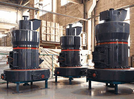 canadian dryer and grinder machine iraq
