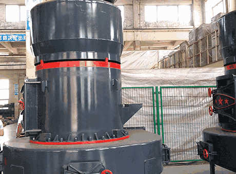 laos granular gypsum grinding mill for sale