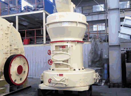 india high strength grinding mill supplier for sale