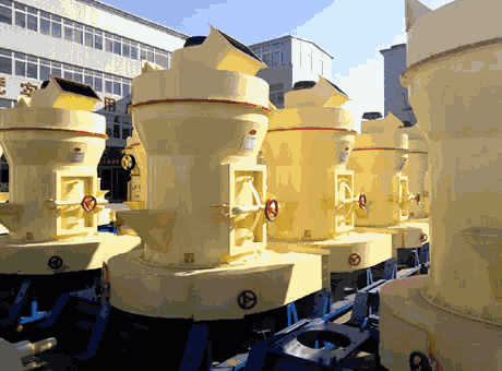 recycling grinding equipment german company manufacturing in china