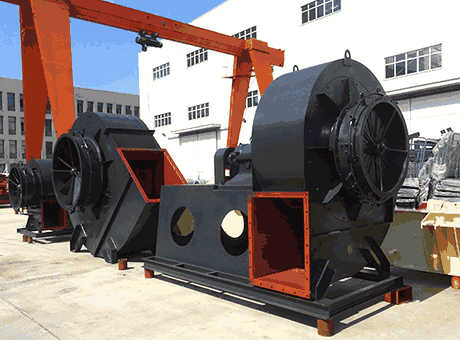 maize grinding mill for sale in kenya prices