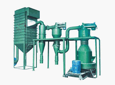 coal mining process flow grinding mill china