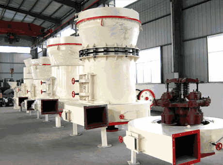 grinding plant of fly ash cost in indonesia