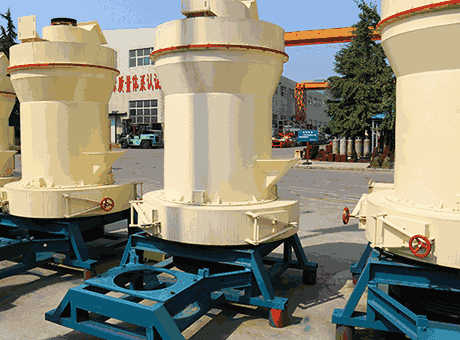 application of quartz powder grinding mills in india