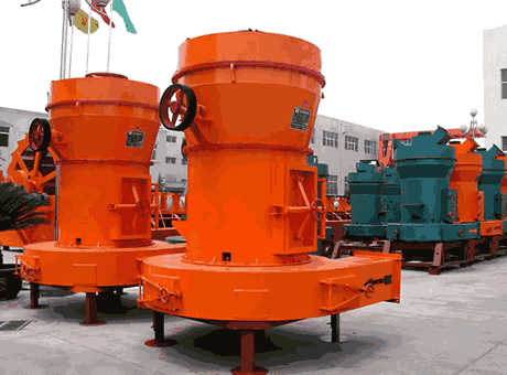 small whole grinding plant in brunei