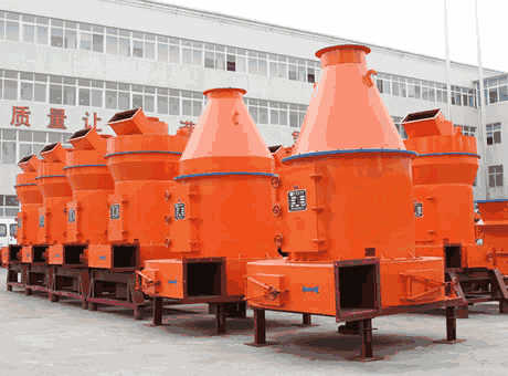 commercial mill grinders equipment sellers