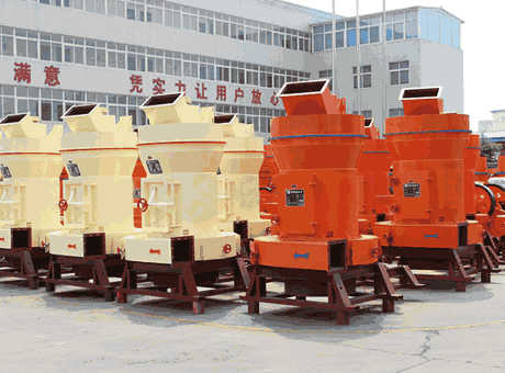 calcite crushing grinding equipment used for mauritania