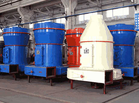 grinding mills manufacturers in italy