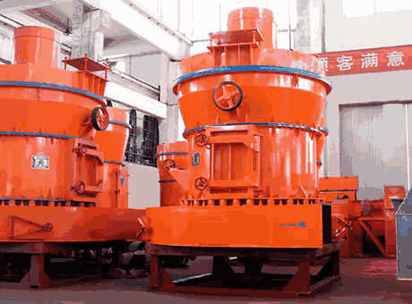 coal grinding mill supplier india