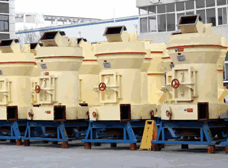 buying grinding mill in china