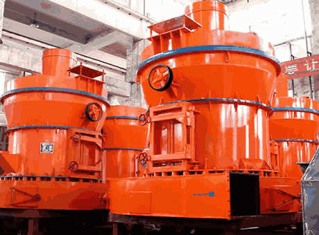 grinding mill for sale in guyana