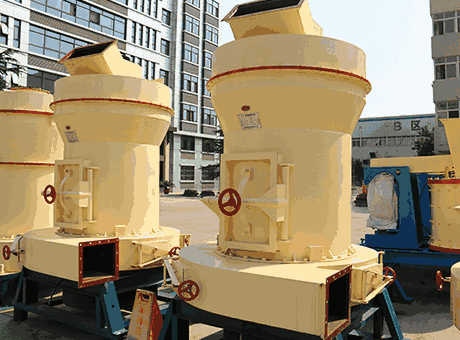 canada nickel mine grinding mill china power