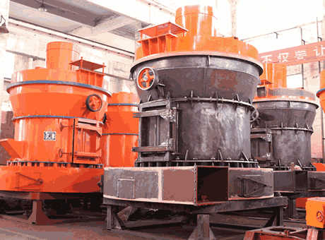 grinding mill supplier south africa