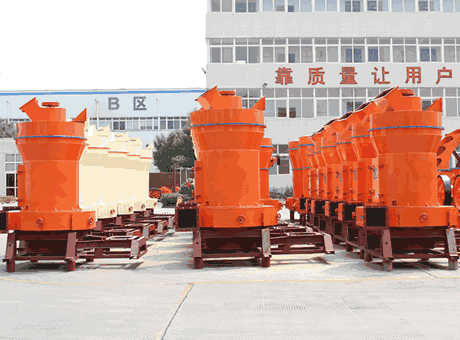 clinker grinding mill machine germany