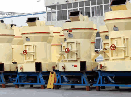 grinding machines for spices in pakistan grinding plants