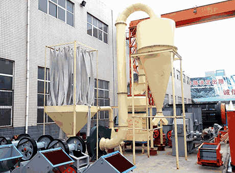 price of maize grinding mill in zimbabwe