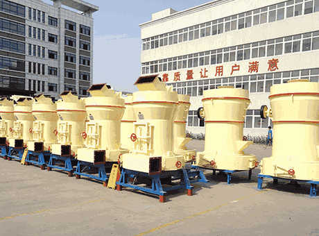 copper ore crushing grinding equipment for vietnam