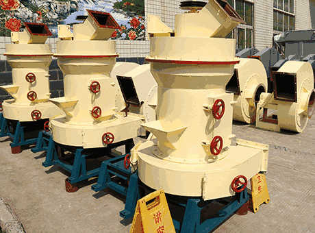 silica sand grinding plant suppliers in india