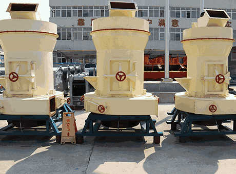 spares for franklin miller grinders india