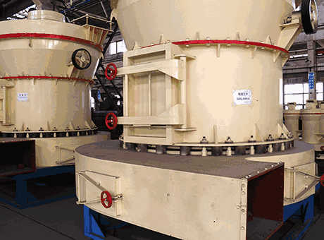 small dolomite powder grinding mill in south africa