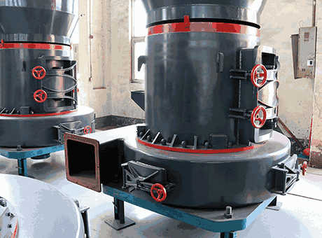 10 tpd grindig mill manufacturers ahmedabad in india