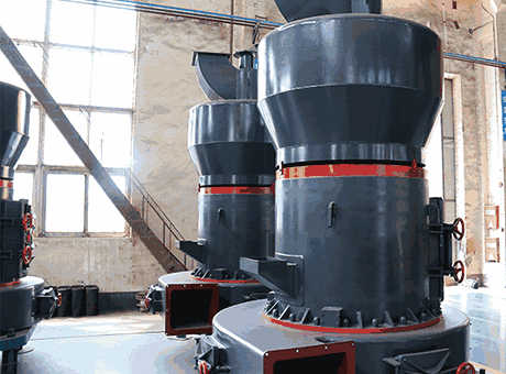 raymond mill for bentonite in india