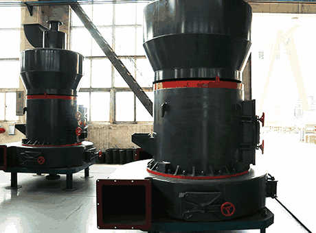 china supplier ygm gold mine mining grinding mill for sale
