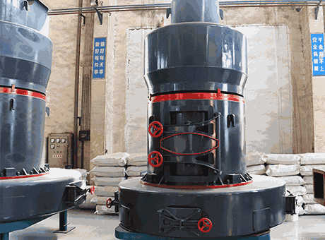 grinding mill price for sale in dubai