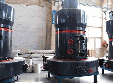 rock grinding mill for sale