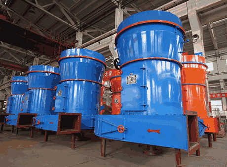 coal processing plants in australia grinding mill china