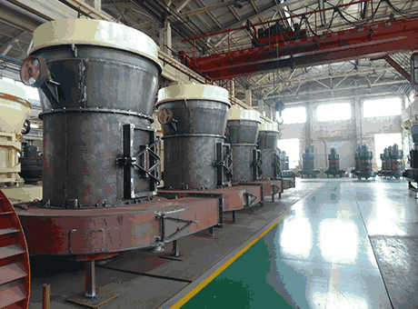 germany manufacturer crushing grinding mill