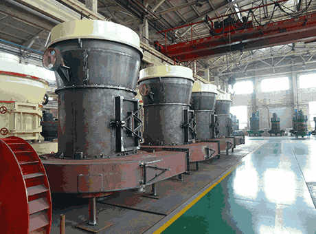 Indonesia rock dolomite grinding mill sell it at a bargain price