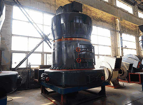 powder grinding mill in armenia
